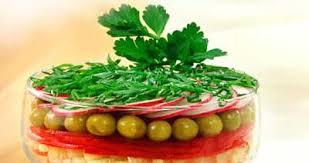 Курсовая овощные блюда cкачать dominoplatje Курсовая овощные блюда описание