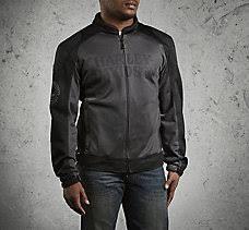 mesh gear official harley davidson online store