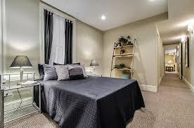awesome black ladder shelves on furniture with ladder shelf wall shelves diy bedroom decoration black bedding bedding for black furniture