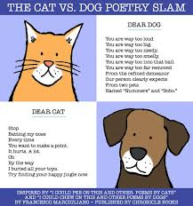 essay comparing cats and dogs improve your writing 6 ways to compare