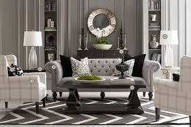 2018 luxury living room furniture designs ideas