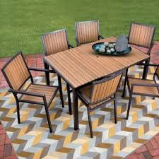50 best Patio Dining Sets images on Pinterest