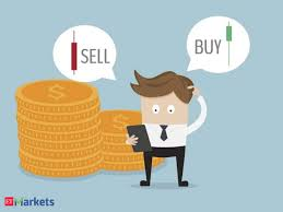 Nhpc Share Price Chart Nhpc Share Price Buy Nhpc Target Rs 36 Motilal Oswal