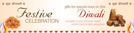 send flowers to india send valentines day flowers birthday flowers midnight flower delivery dewali gifts
