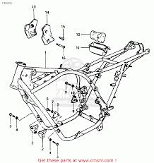 Aprilia wiring diagrams moreover dyna s ignition wiring diagram further honda shadow vt1100 wiring diagram furthermore