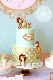 Beautiful Elegant 21st Birthday Cakes For Woman 31 Most Cake Images