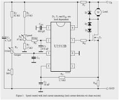 circuit diagram pdf awesome motor control panel wiring diagram pdf motor wiring diagram for 1999 honda crv circuit diagram pdf awesome motor control panel wiring diagram pdf moesappaloosas