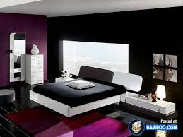 amazing_cool_aweosme_bedroom_interior_designing_designs_ideas_pics_images_photos_pictures_amazing-deluxe-master- bedroom-designs-purple