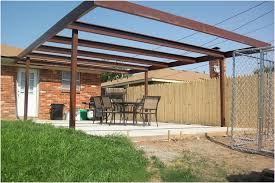 solid roof patio cover plans. Patio Cover Roof Options » Warm Outdoor Ideas Magnificent Solid Plans Where To E
