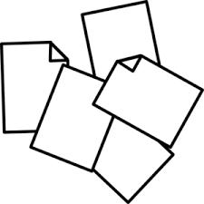 paper clip 7 clip art at clker vector clip art cliparting com