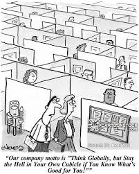 outside the box office. Think Out Side The Box Cartoon 1 Of Outside Office