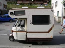 rv size 196 best rvs images on pinterest campers caravan and vehicles