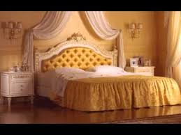 diy romantic bedroom decorating ideas youtube