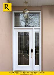 white single front doors. Shocking Single Entry Door In White Color Designer Glass One Side Lite Of Front Ideas And Popular Doors C