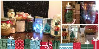 Decorating Canning Jars Gifts Episode 100 DIY Mason Jars Gifts Decorations YouTube 24