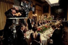 .посмотрите в instagram фото и видео downton abbey (@downtonabbey_official). Sony Venice Brings Downton Abbey Splendour To The Big Screen
