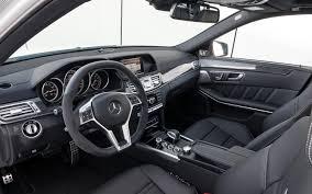 BMW Convertible bmw m5 vs mercedes e63 : The Driver's Seat: Comparison: 2014 Mercedes-Benz E63 AMG vs. 2014 ...