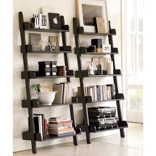 office wall shelf. Simple Office Office Wall Shelf Farmhouse Country Kitchen Designs With Shelf