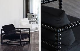 baltus furniture. Liked Baltus Furniture