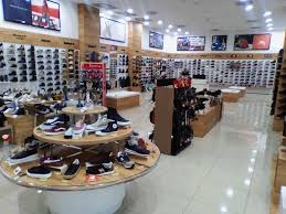 office shoe shop ugg. Ugg Office Slovensko Shoe Shop