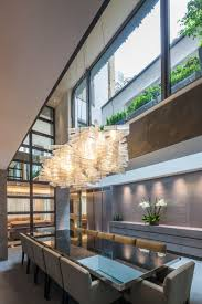 unusual lighting ideas. 8 lighting ideas for above your dining table sculptural using light fixtures unusual u