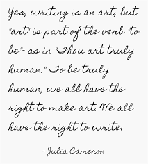 is precious essay life is precious essay
