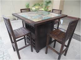 oak dining room table and chairs simple elegant outdoor table chairs all teak picture of oak