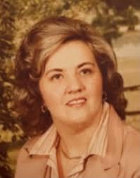 DEBORAH HITCHCOCK Obituary - Birmingham, AL