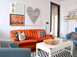 Boho Eclectic Decor Decor 26 Eclectic Home Decor Ideas Eclectic Decor Ideas Eclectic