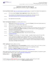 Grad School Resume Resume for Grad School Admission Graduate School Resume format O 26