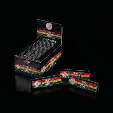 Richer brand rolling paper   Guangzhou Richer Import   Export Trade Co    Ltd    page    SP ZOZ   ukowo