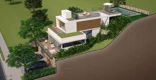 Com garantia de aprovação em qualquer prefeitura do brasil, ou seu dinheiro de volta.*. Como Planejar A Construcao De Uma Casa Lifestyle Alphaville Urbanismo Alphaville Urbanismo