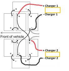 ranger dual battery wiring diagram polaris ranger battery wiring diagram polaris wiring diagrams online wiring diagram polaris ranger the wiring diagram dual battery setups