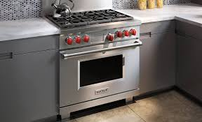 are dual fuel ovens worth it reviewed