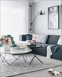 Full Size of Living Roomscandinavian Design Living Room Furniture  Scandinavian Living Room Interior Design