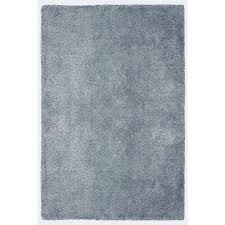 allen roth amest blue indoor inspirational area rug