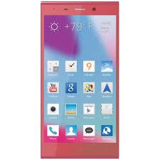 BLU Life Pure XL L259L 16GB Smartphone ...