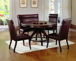 Costco Dining Room Set View P Dining Setdining Walmart Table And
