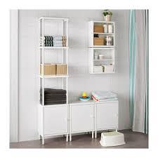 wall shelves shelving unit