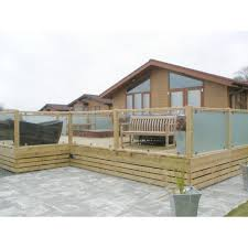 glass decking panels. Contemporary Glass Toughened Glass  Frosted Intended Decking Panels N