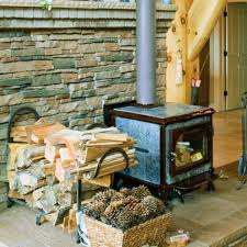 148 best stove vent pipes images on wood burning stoves stove vent and wood stoves