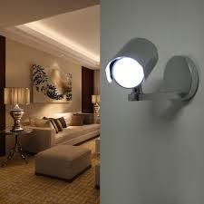 Corner Lighting Popular Corner Security Light Buy Cheap Corner Security Light Lots