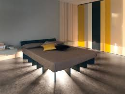 nice modern bedroom lighting. platform bed design plans beds may be simple in or heavily decorated diy bedroom note i am going to use cabinets nice modern lighting
