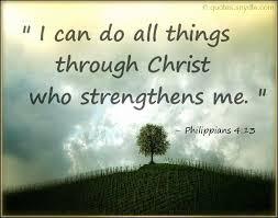 Bible Motivational Quotes