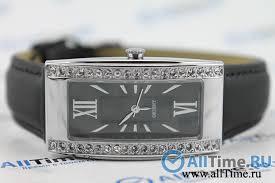 Наручные <b>часы Orient QCAT002B</b> — купить в интернет-магазине ...