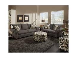 Galleria Furniture Okc Galleria Furniture Norman Ok Bob Mills