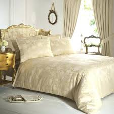 super king duvet covers small size of gold duvet cover gold duvet covers gold duvet cover