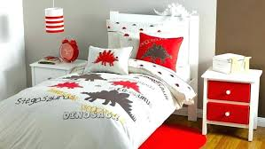 cars toddler bedding set canada twin new boys duvet cover bed large size of com striking