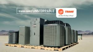 trane air conditioner. a world leader in providing quality heating \u0026 air conditioning services since 1913 trane conditioner