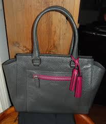 denmark coach legacy candace medium grey satchels 45329 71834